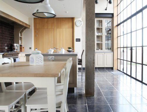 Emejing Interieur Inrichting Net Photos - Ideeën Voor Thuis ...