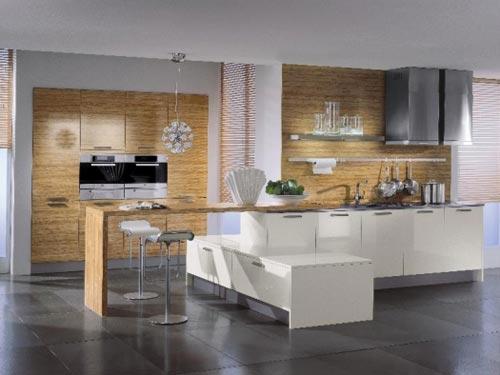 Grando Keukens Amsterdam : Keuken olive interieur inrichting
