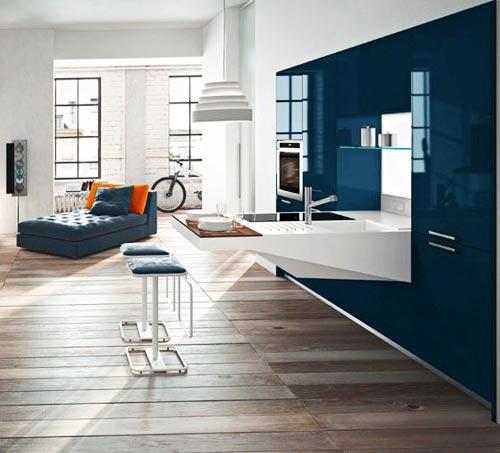 Vipp Keuken Showroom : Keuken Interieur inrichting – Part 40