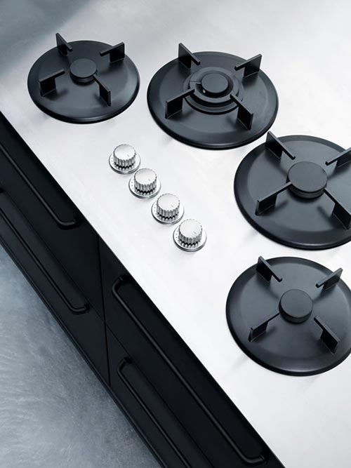 Vipp Keuken Modules : keukens keuken keuken idee?n keuken inspiratie keuken rvs keukens