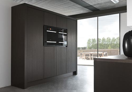 Piet Boon Keuken Ikea : Minimalist Kitchen Design