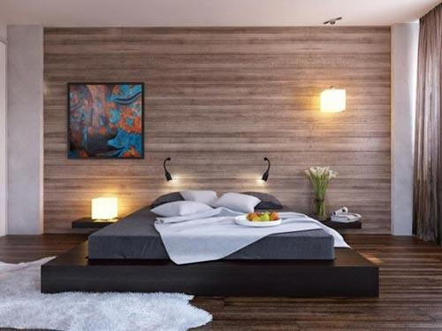 interieur slaapkamer modern  consenza for ., Meubels Ideeën