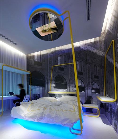 ... slaapkamer slaapkamer slaapkamer hotel slaapkamer ideeën slaapkamer