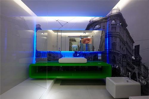 Coole Slaapkamer Ideeen : ... slaapkamer slaapkamer slaapkamer hotel ...