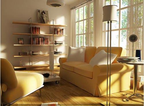 Ideeen Voor Woonkamer Inrichting : Idee?n inrichting woonkamer ...