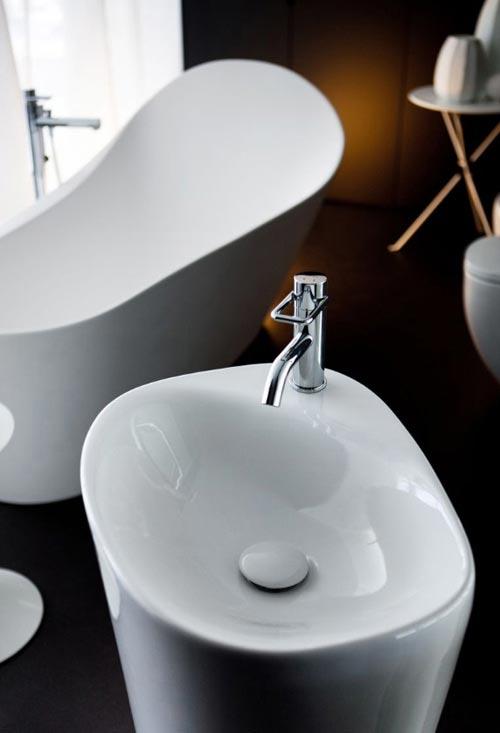 zwarte-badkamer-laufen2