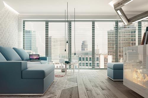 Italiaans Poolse Woonkamer : Woonkamer italiaans design goedkope complete woonkamers een