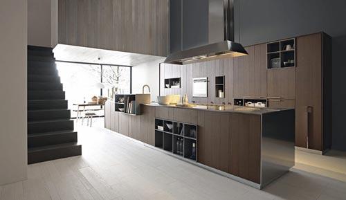Ikea keuken metod duitsland – atumre.com