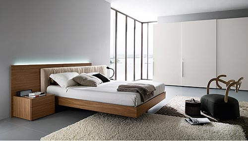 kleur ideeen slaapkamer kleur ideeen slaapkamer interieur kiezen., Meubels Ideeën