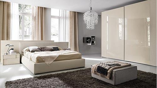 Slaapkamer Ideeen Fotos : moderne slaapkamer slaapkamer slaapkamer ...