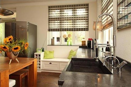 Landelijke Keuken Te Koop : Landelijke keuken in Barneveld Interieur inrichting