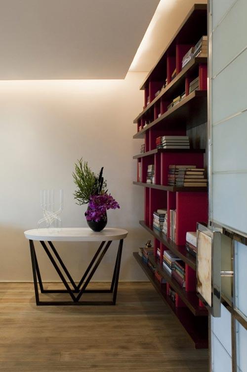 20170303 223946 neutrale kleuren badkamer - Kleine moderne woonkamer ...