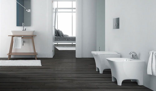Moderne badkamer vloeren u2013 devolonter.info