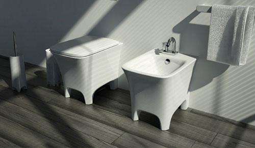klassieke-moderne-badkamer-artceram4