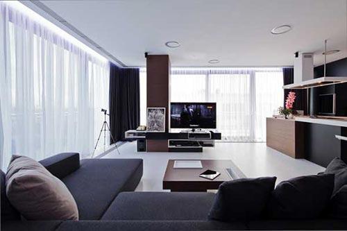 Extreem Huis Inrichting Modern @RXG12 - AgnesWaMu #TF97