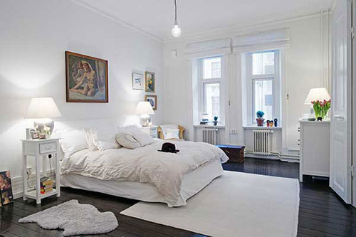 slaapkamer ideeën | interieur inrichting - part 7, Deco ideeën