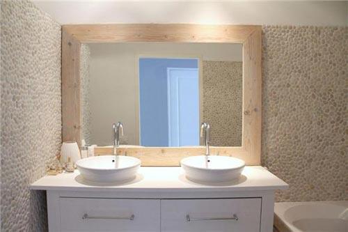 Nieuwe Badkamer Plaatsen ~ badkamer badkamer inspiratie badkamer met natuursteen badkamers