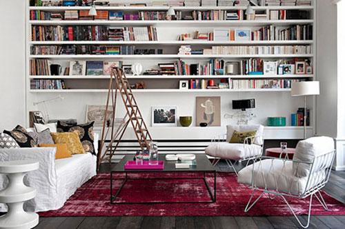 Accessoires Voor De Woonkamer: Ikea stijlen voor banken en ...