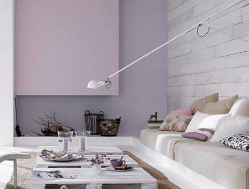 265 Wandlamp