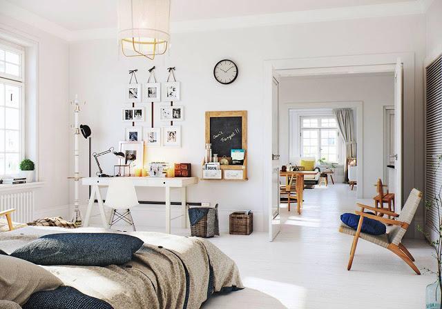 slaapkamer ontwerpen d over tiener slaapkamer ontwerpen op., Meubels Ideeën
