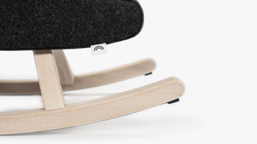 detail-bowler-hat-rocker-1024x576