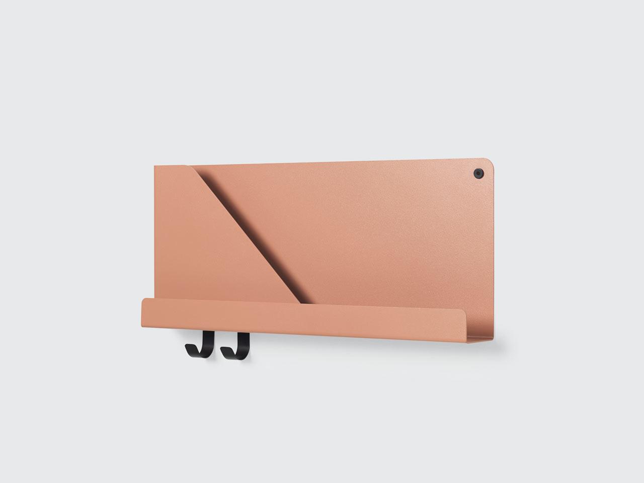 muuto-folded-shelves