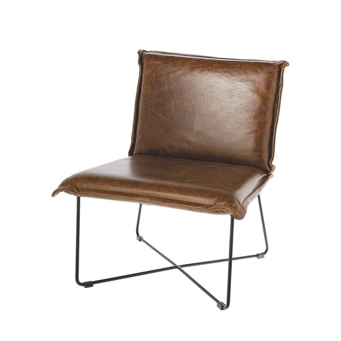 Riverdale Lewis stoel