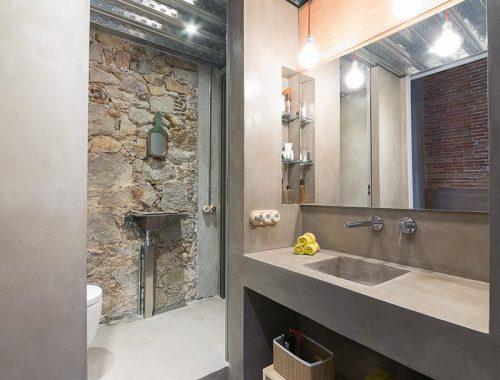 Toilet Verlichting Ideeen : Toilet verlichting ideeën interieur inrichting