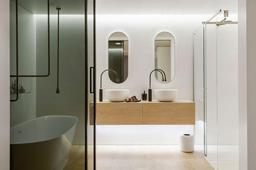 Badkamer Design Award : Awardwinning badkamer ontwerp Interieur ...