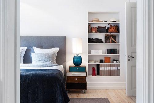 Slaapkamer Inrichten Eigen Huis En Tuin : de vorm van leuke huisjes en ...