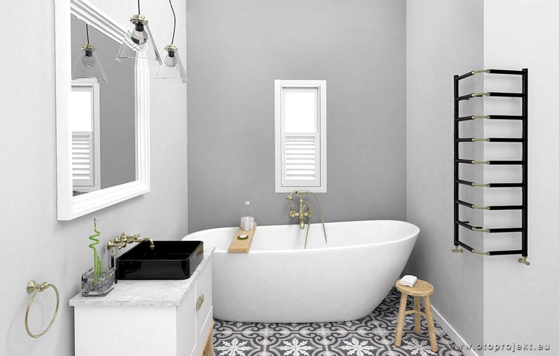 21 061533 badkamer ontwerpen kosten - Badkamer m ...