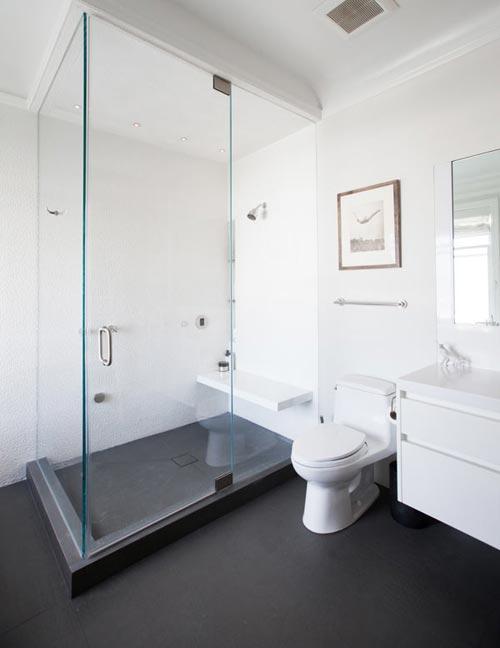 20170310 110327 afmetingen badkamer ikea - Meubels originele badkamer ...