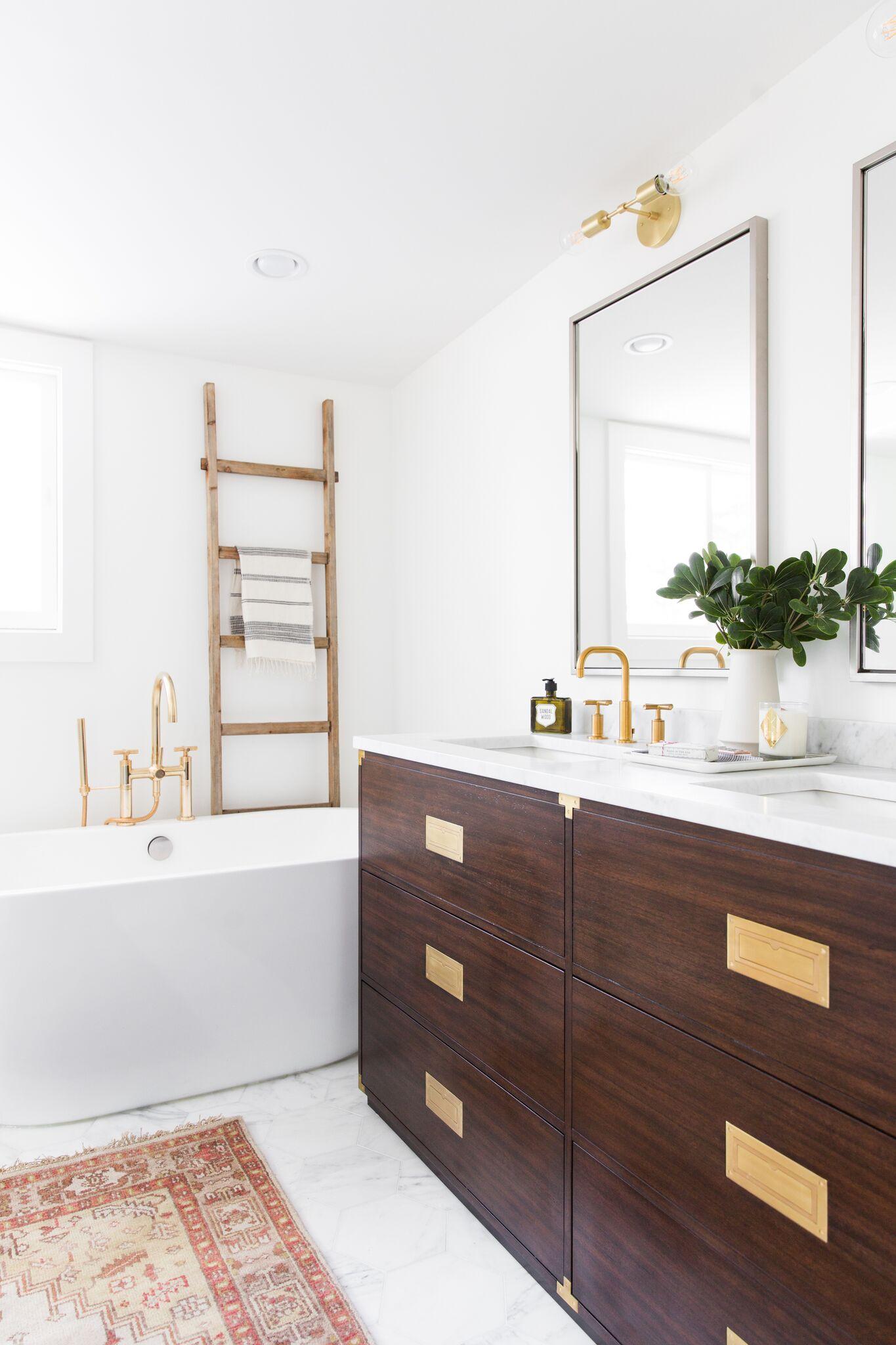 badkamer-renovatie-klassiek