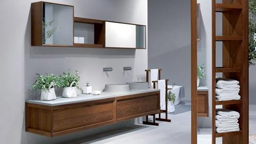 Sanitair Van Hout : Badkamer sanitair van novello great badkamer ben sanitair brigee