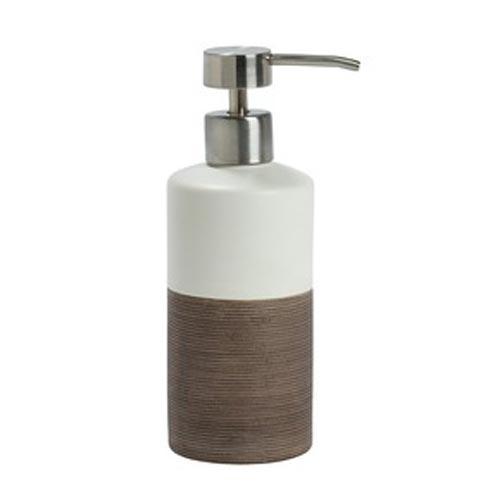 badkamer sanitair karwei