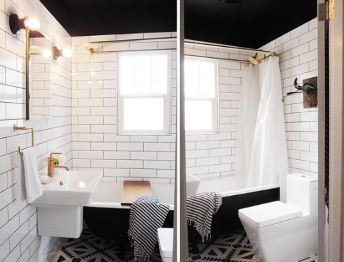 Verbouwing badkamer tips u devolonter