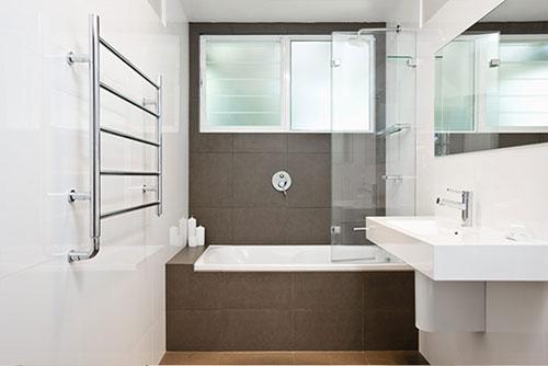 Iets Nieuws Badkamer verbouwing checklist | Interieur inrichting #AZ79