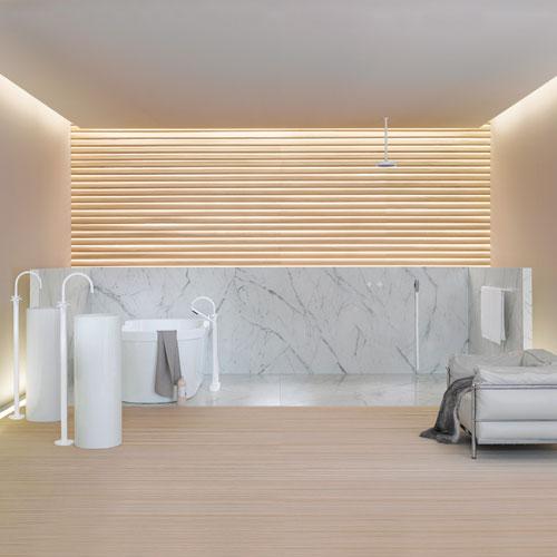 Raamfolie badkamer gamma home design idee n en meubilair inspiraties - Idee badkamer m ...