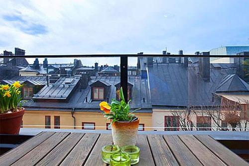 balkon-klein-appartement-5