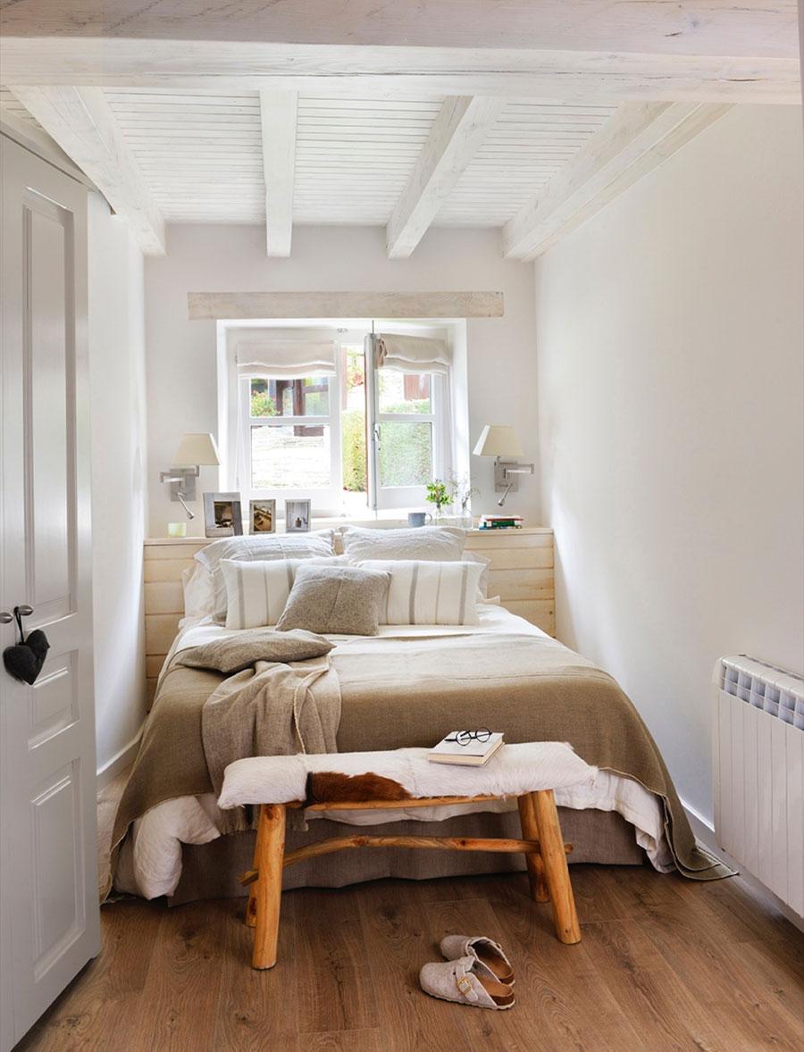 Op Kamers Inrichting.12x Kleine Slaapkamer Inrichten Tips Ideeen En Inspiratie