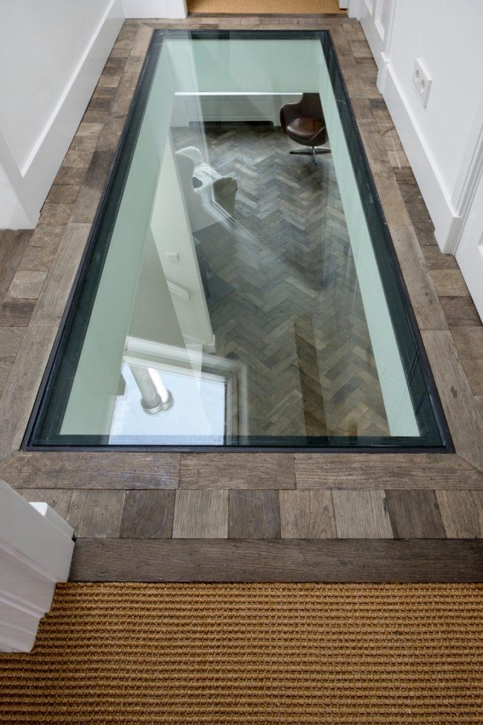 beloopbaar-glas-voordelen