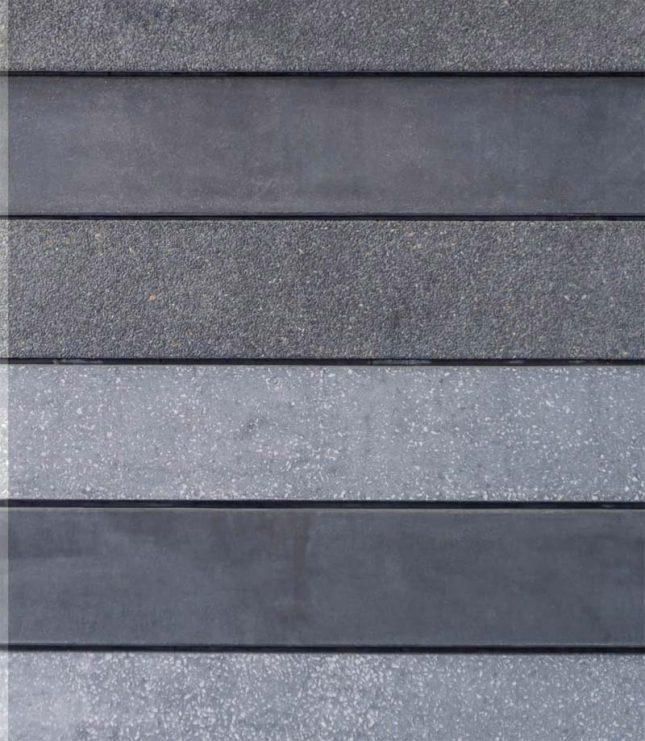 betonnen aanrechtblad kleuren