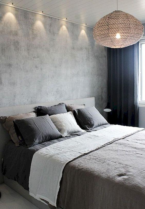 blauw grijs combineren interieur