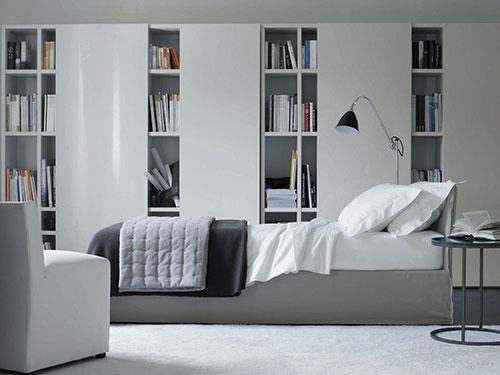 slaapkamer wandkasten wandkasten slaapkamer ikea waarom wij, Meubels Ideeën