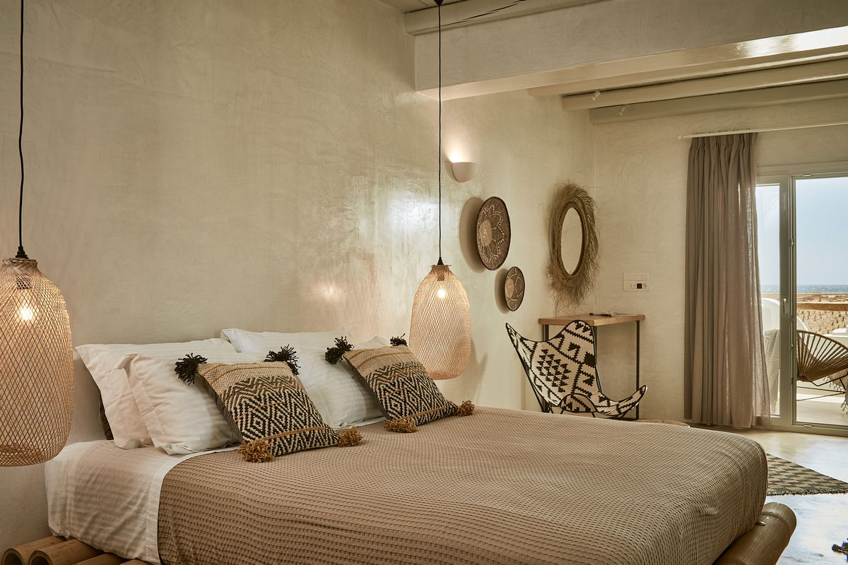 Beautiful Ibiza Slaapkamer Images - Raicesrusticas.com ...