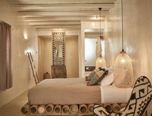 Slaapkamer tipsinterieur inrichting interieur inrichting - Slaapkamer inrichting ...