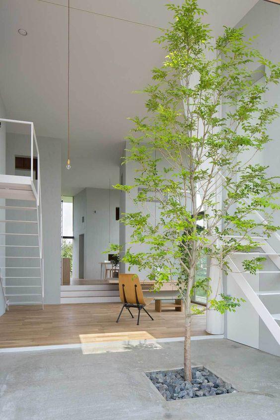 8x Groen in huis | Interieur inrichting