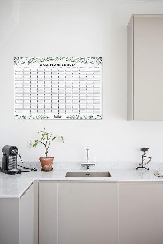 botanische-kalender-2017