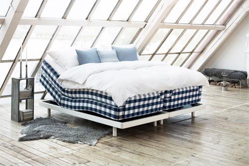 Slaapkamerdeur Ikea : hanglampen voor slaapkamer : Boxspr Stockholm, Alarm Clocks, With A