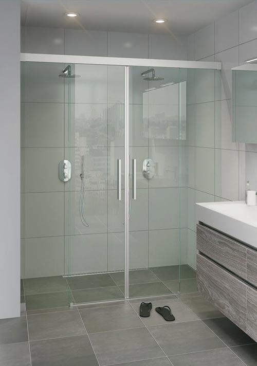 badkamer ideeen inloopdouche badkamer ideeen inloopdouche badkamer Car ...